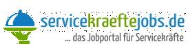 servicekraeftejobs.de